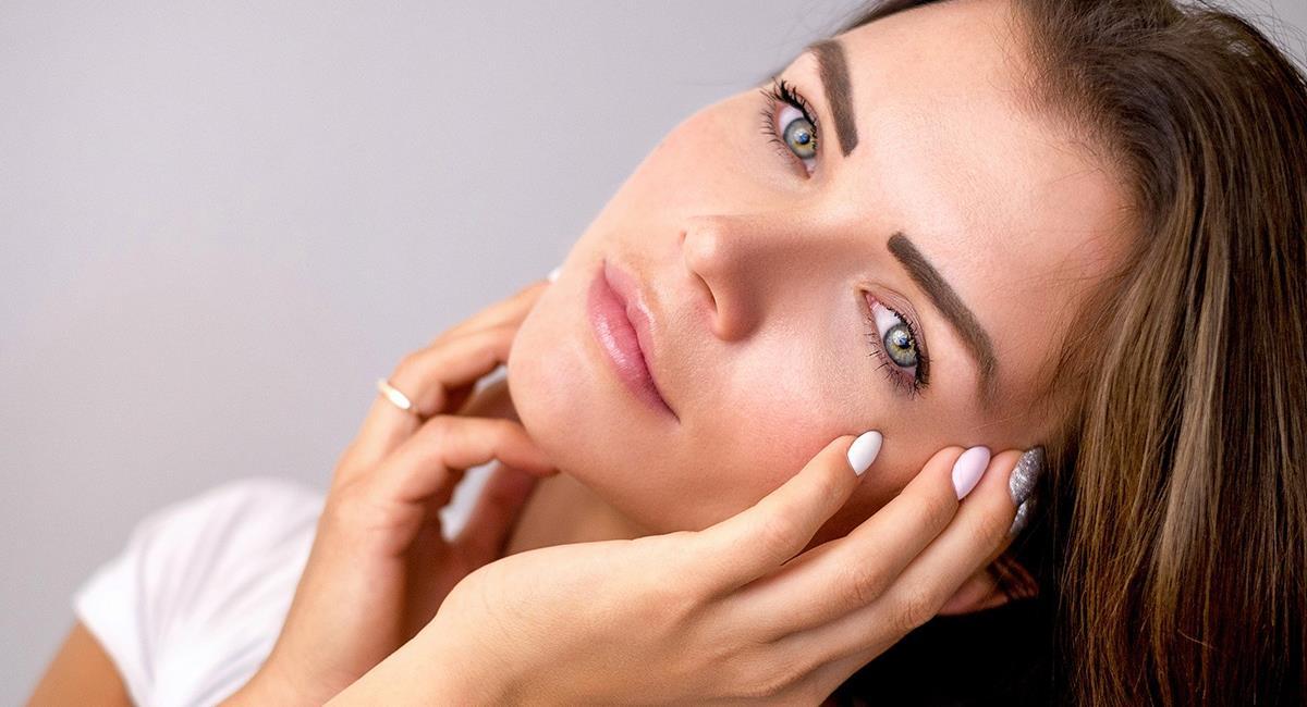 Rester hydraté est essentiel pour l'apparence de votre peau. Photo: Pixabay