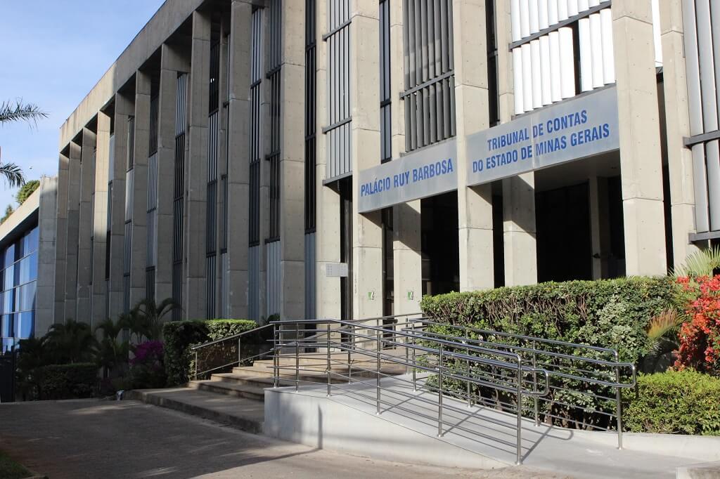 Image du bâtiment TCE