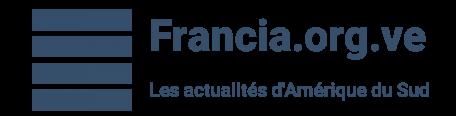 Actualités du Venezuela, de Colombie et du Brésil en français