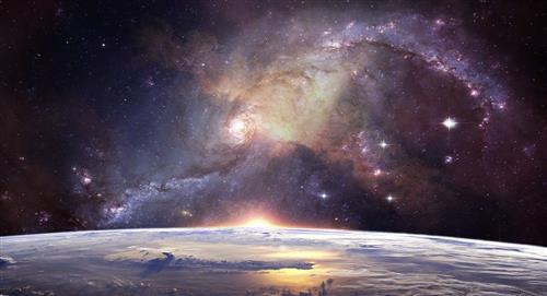 Le télescope a réussi à capturer une étoile très similaire au Soleil