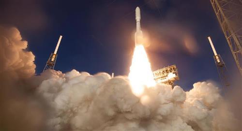 `` Perseverance '' est sorti ce jeudi sur Mars