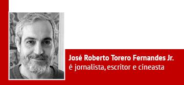 Torero Daniel Silveira arrêté
