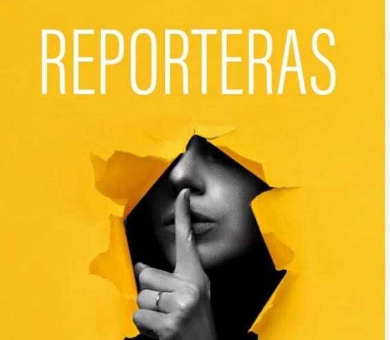 Livre des journalistes, secrets du métier