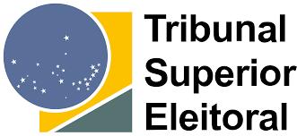 Logo TSE