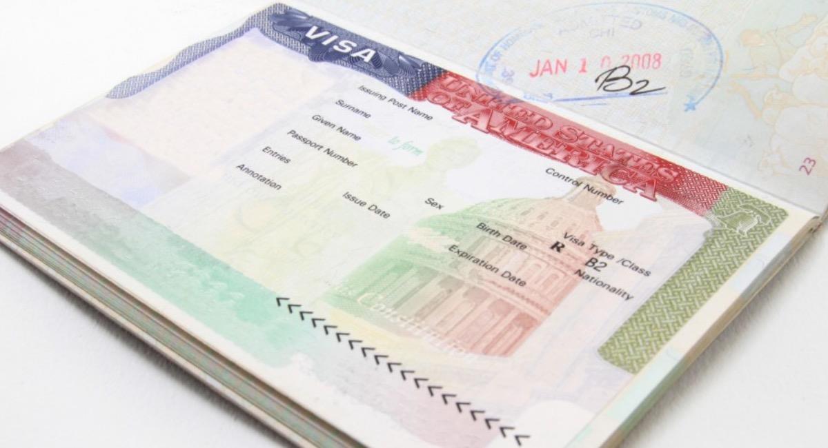 La Colombie prendra des mesures de migration avec les citoyens de 7 pays. Photo: Pixabay