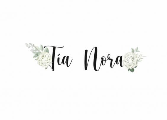 Tante Nora2