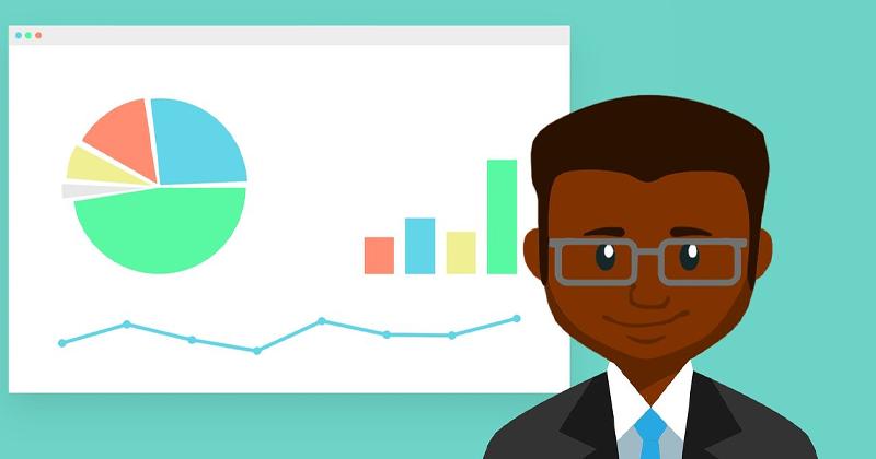 Le cours USP formera les investisseurs aux startups Crédits: Reproduction / Pixabay