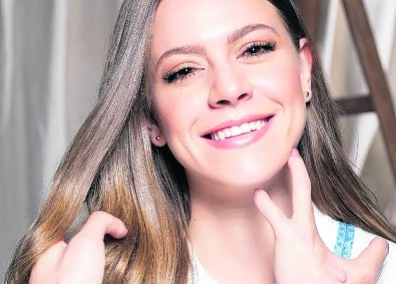 Camila Galindo